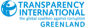 Transparency International, Greenland                            The Global Coalition Against Corruption